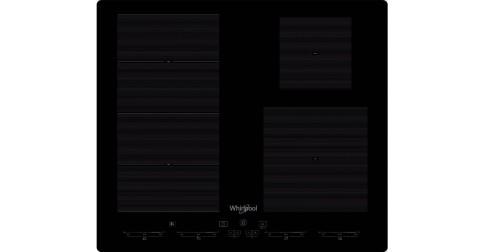 WHIRLPOOL SMC 604/FNE