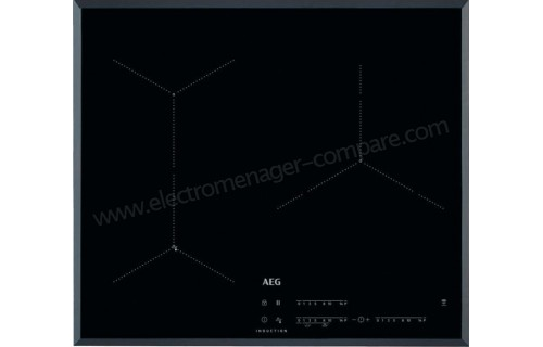 AEG IAE63431FB