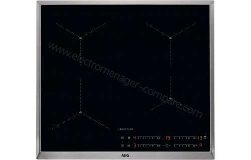 AEG IAE64411XB