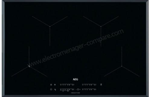 AEG IAE84431FB