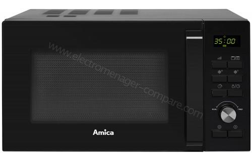 AMICA AMGF23E2GB