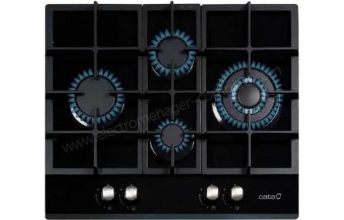 CATA LCI 6031 BK