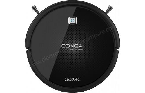 CECOTEC Conga Serie 990