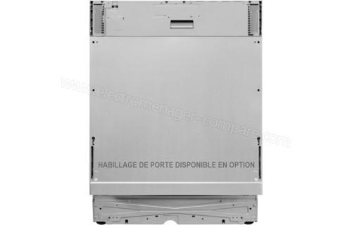ELECTROLUX EEQ47210L