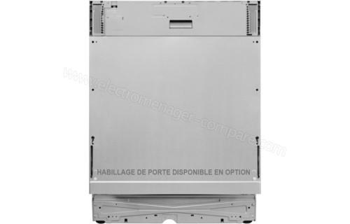ELECTROLUX EEQ47300L