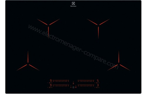 ELECTROLUX EIP8146I