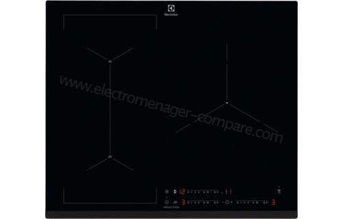 ELECTROLUX EIS62341