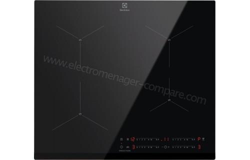 ELECTROLUX EIS62443