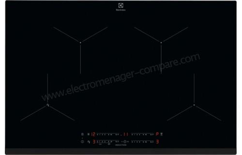 ELECTROLUX EIS8134