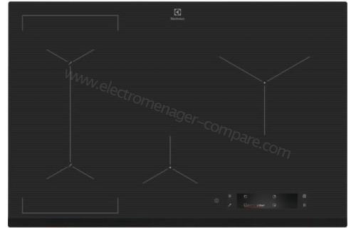 ELECTROLUX EIS8648