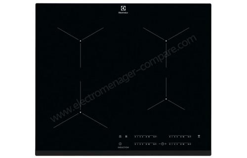 design intemporel b39ed 90303 ELECTROLUX EIT61443B (EIT 61443 B), fiche technique, prix et ...
