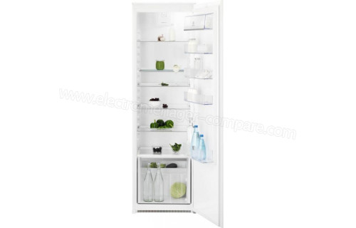 ELECTROLUX ERS3DF18S
