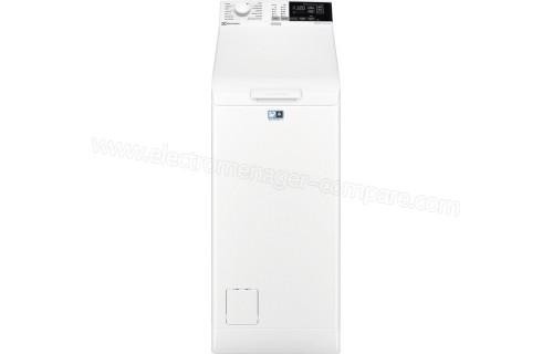 ELECTROLUX EW6T3164AA