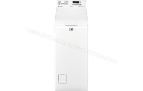 ELECTROLUX EW6T3264EK