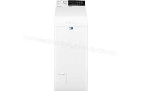 ELECTROLUX EW6T3376HZ