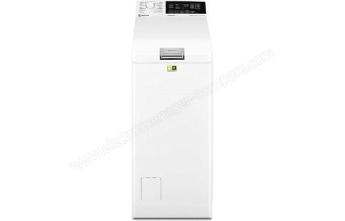 ELECTROLUX EW7T3369HZD