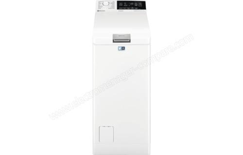 ELECTROLUX EW7T3463IK