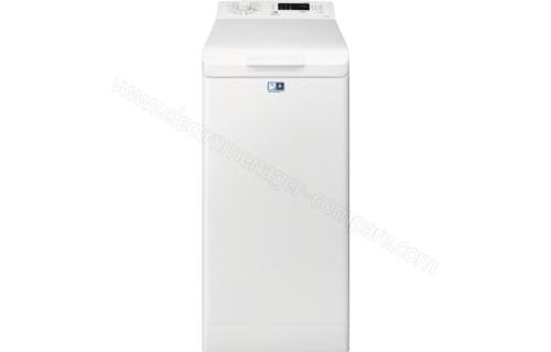ELECTROLUX EWT1264ID