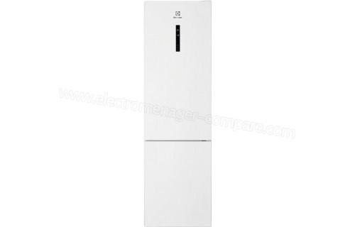ELECTROLUX LNC7ME34W2