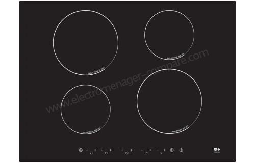 meilleures baskets fc130 2a588 FAR TI70ST444 (TI 70 ST 444), fiche technique, prix et avis