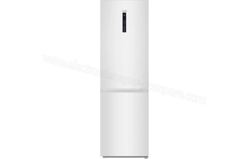 HAIER HDR3619FNPW