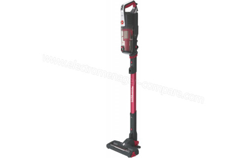 HOOVER HF522LHM