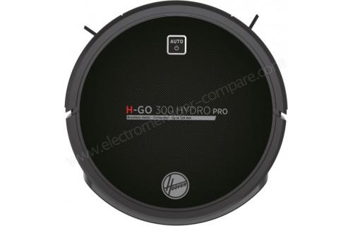 HOOVER HGO330HC