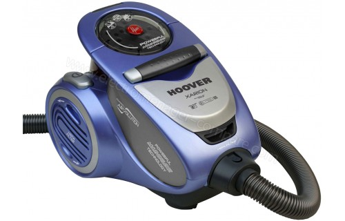 HOOVER XP71_XP20