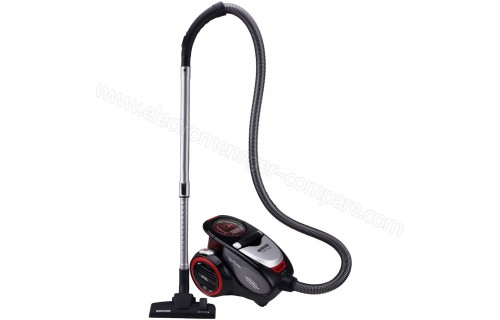 HOOVER XP81_XP15