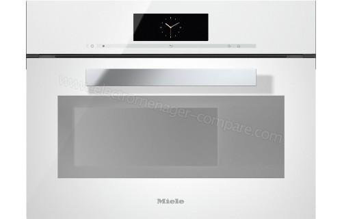MIELE DG 6800 BB