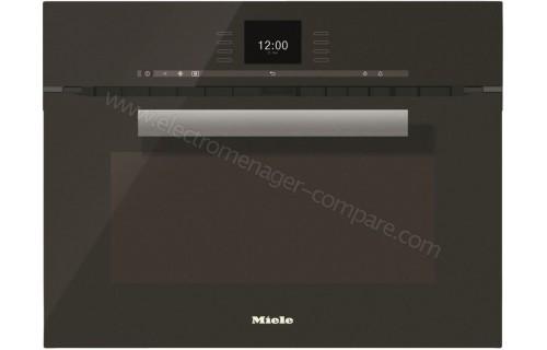 MIELE DG 6800 BR