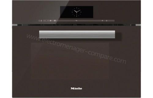 MIELE DGM 6805 BR