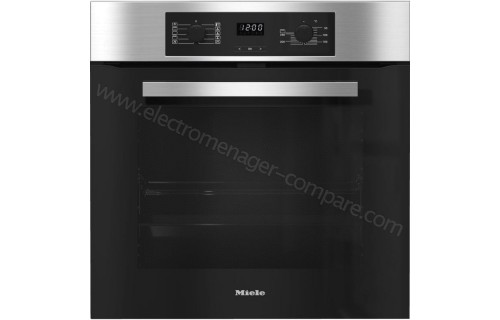 MIELE H 2267 BP IN