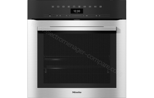 MIELE H 7364 BP IN