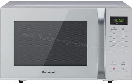 PANASONIC NN-E48HMMEPG