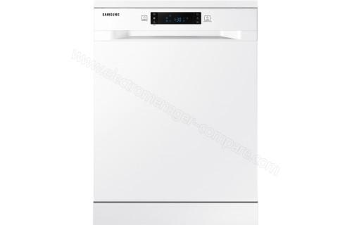 SAMSUNG DW60A6092FW