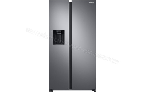 SAMSUNG RS68A8830S9
