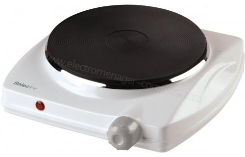 plus récent f550a 0a55f SELECLINE HP-102-D4 (HP102D4), fiche technique, prix et avis