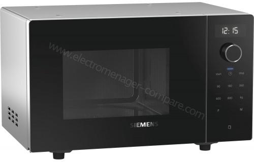 SIEMENS FF513MMB0