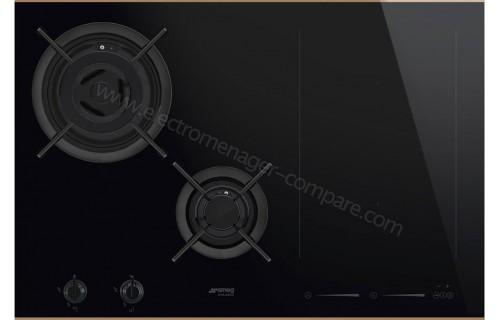 SMEG PM6721WLDR