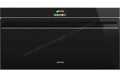 SMEG SFPR9604NX