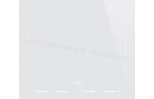 SMEG SIM662DW