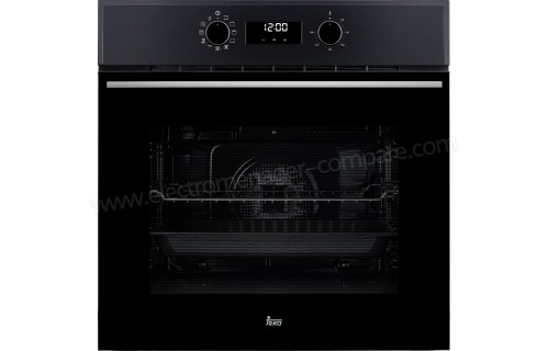 TEKA HSB 630 P N