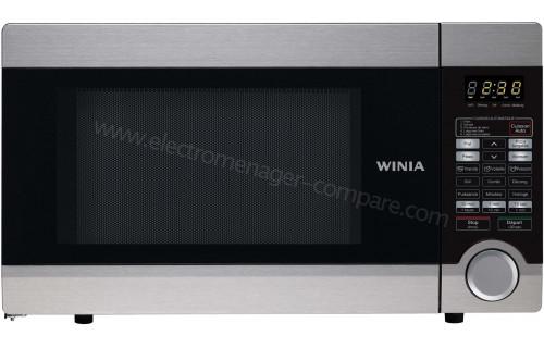 WINIA WKOG-1N4A