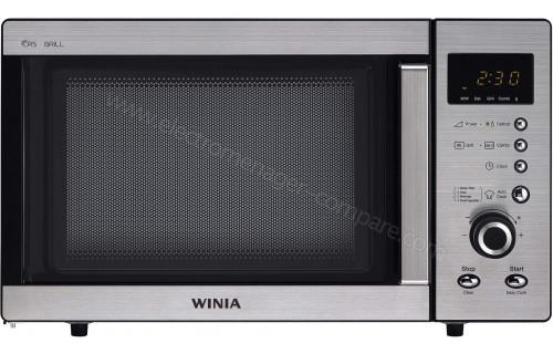 WINIA WKOG-A8B5R