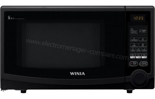 WINIA WKOR-1N1AB