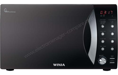WINIA WKOR-9A0R
