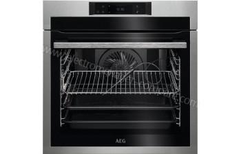 AEG BPE748380M - A partir de : 999.00 € chez Boulanger