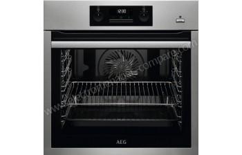 AEG BPS351120M - A partir de : 535.90 € chez Tendance Electro