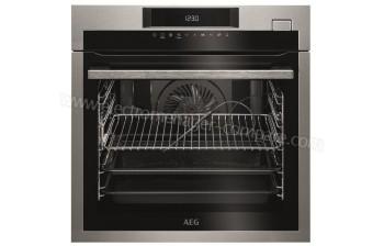 AEG BSE774320M - A partir de : 899.00 € chez Boulanger